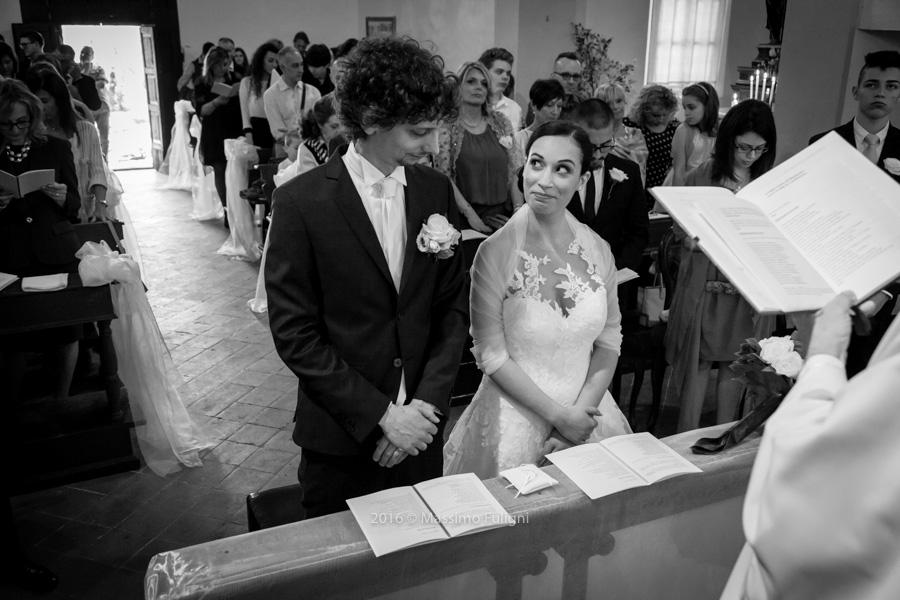 matrimonio-tenuta-bonzara-0040