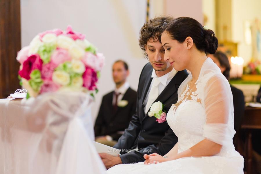 matrimonio-tenuta-bonzara-0041