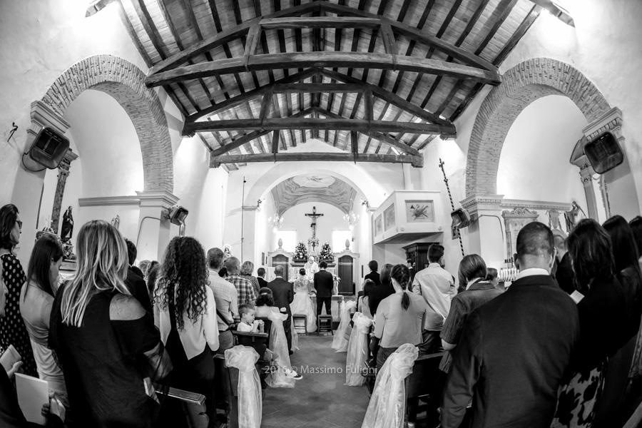 matrimonio-tenuta-bonzara-0042