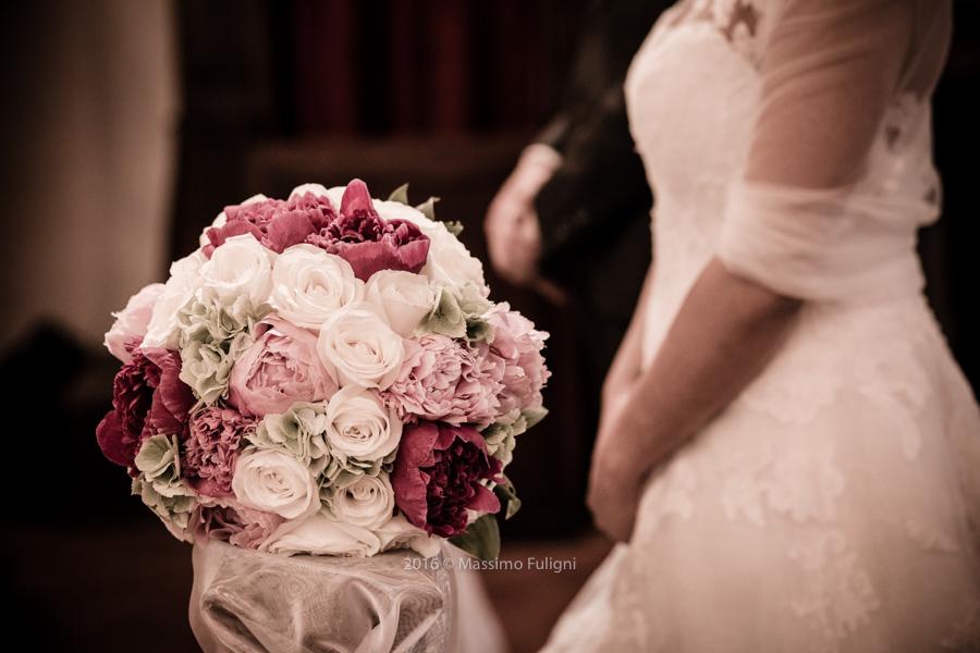 matrimonio-tenuta-bonzara-0043