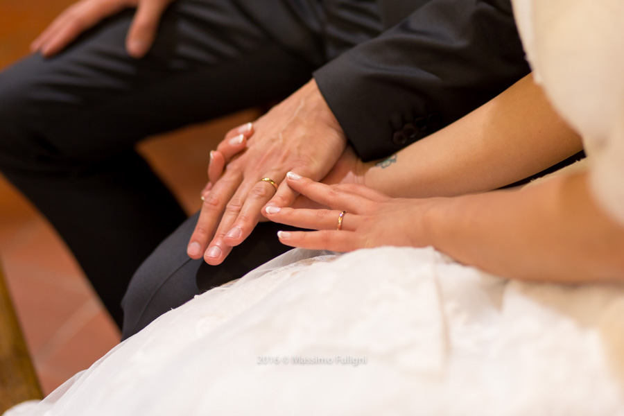 matrimonio-tenuta-bonzara-0045