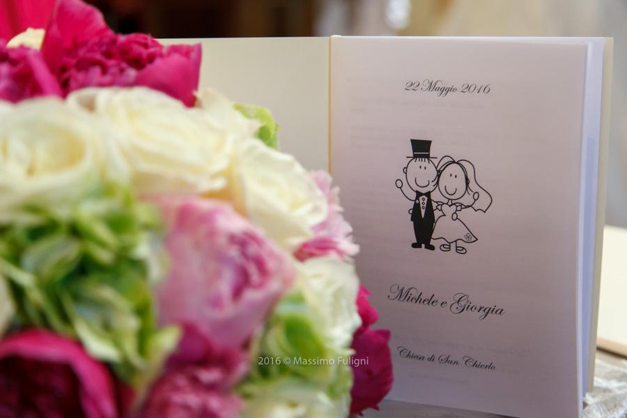 matrimonio-tenuta-bonzara-0046