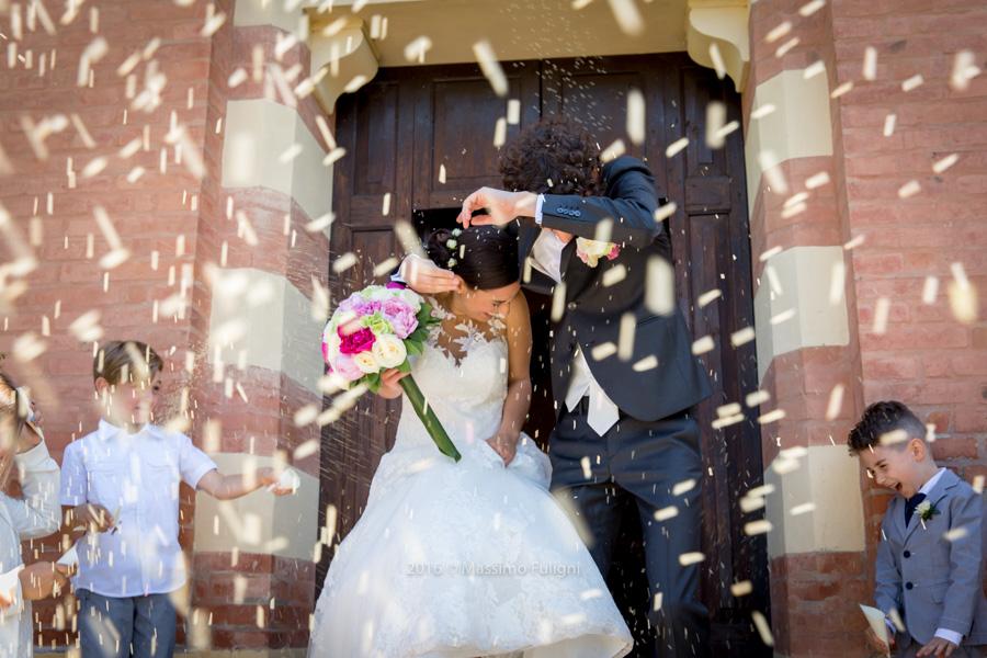 matrimonio-tenuta-bonzara-0049