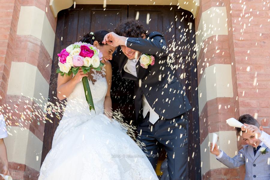 matrimonio-tenuta-bonzara-0050