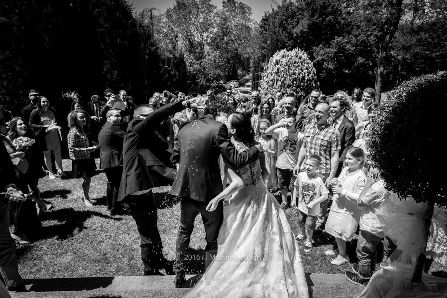 matrimonio-tenuta-bonzara-0051