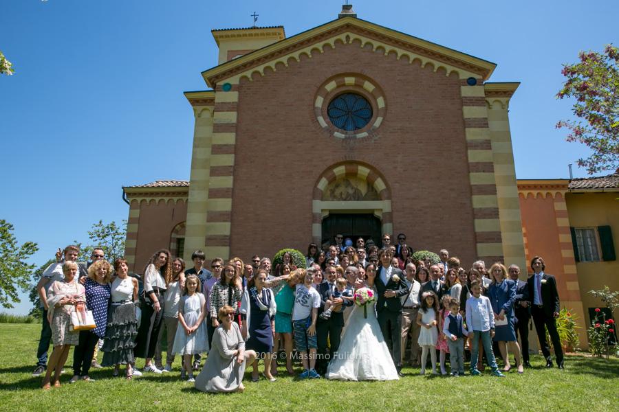 matrimonio-tenuta-bonzara-0054