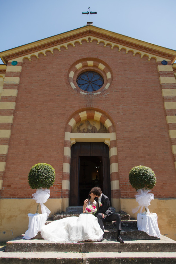 matrimonio-tenuta-bonzara-0056