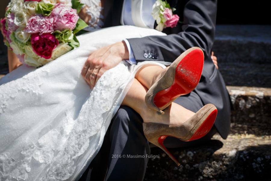 matrimonio-tenuta-bonzara-0059