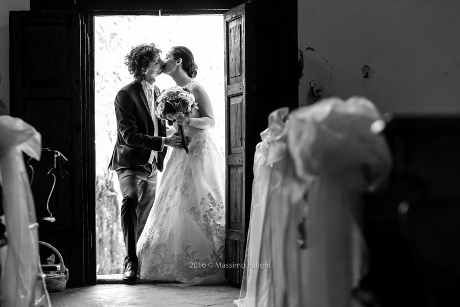 matrimonio-tenuta-bonzara-0060