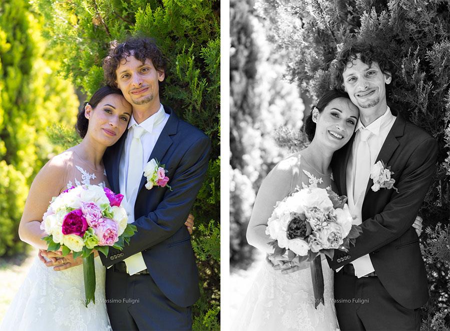 matrimonio-tenuta-bonzara-0061
