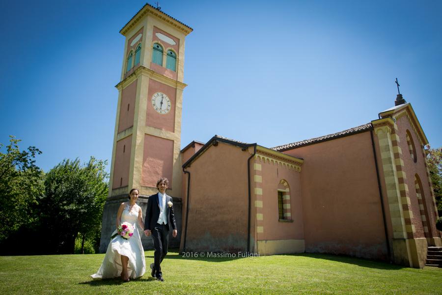 matrimonio-tenuta-bonzara-0064