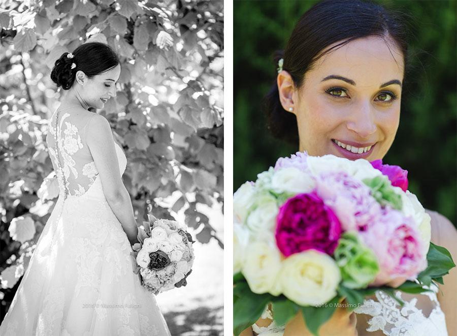 matrimonio-tenuta-bonzara-0065