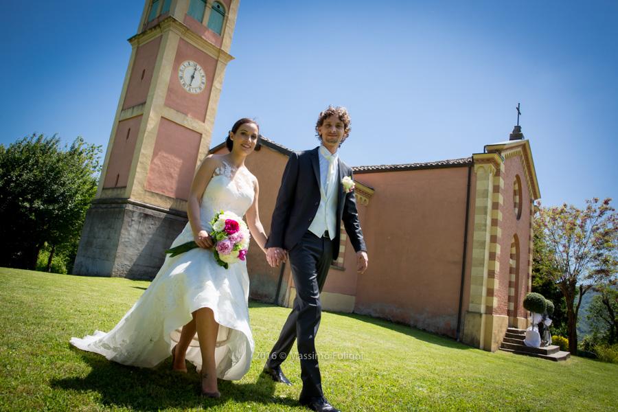 matrimonio-tenuta-bonzara-0066