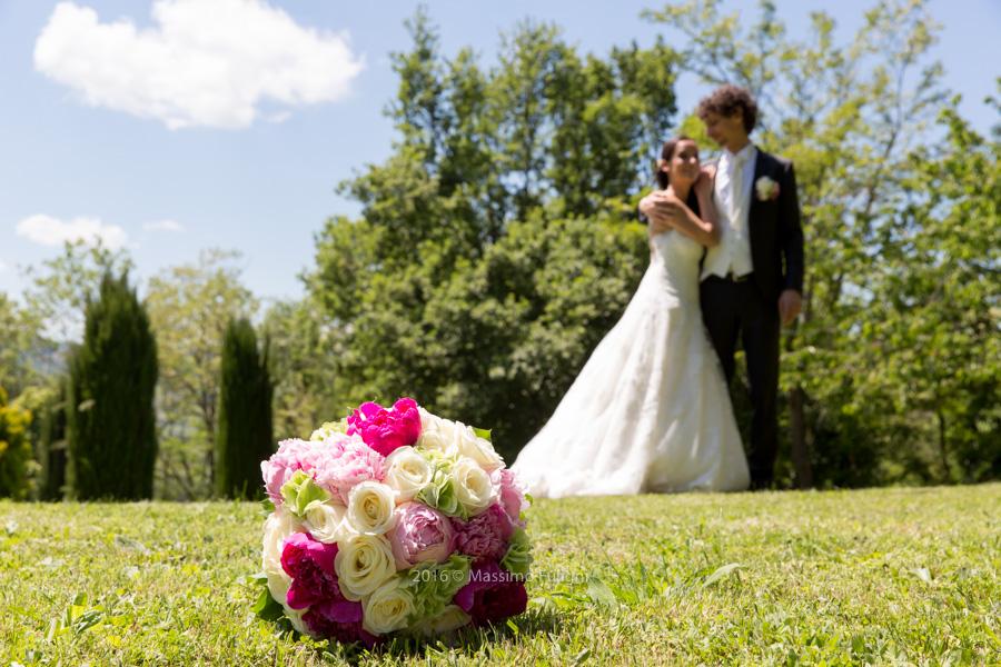 matrimonio-tenuta-bonzara-0068
