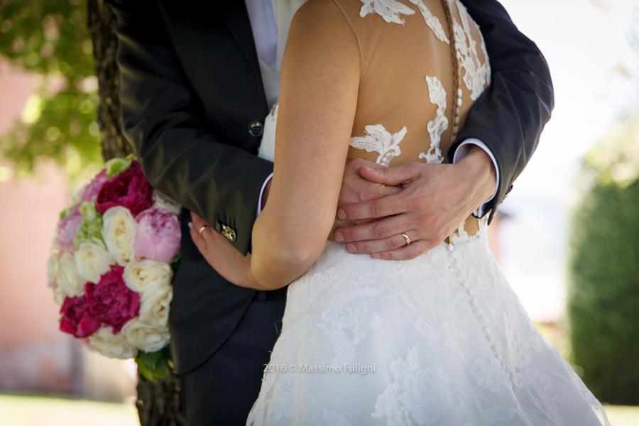 matrimonio-tenuta-bonzara-0069