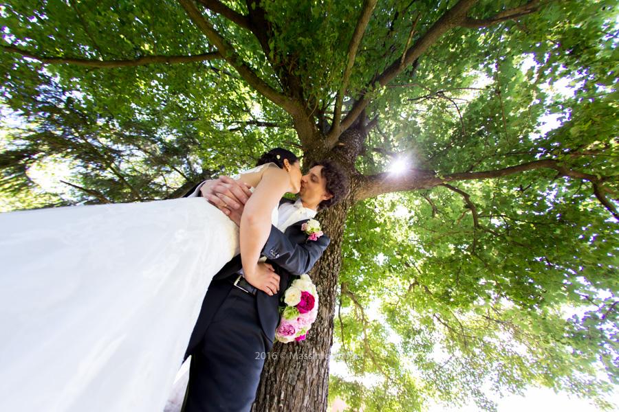 matrimonio-tenuta-bonzara-0071