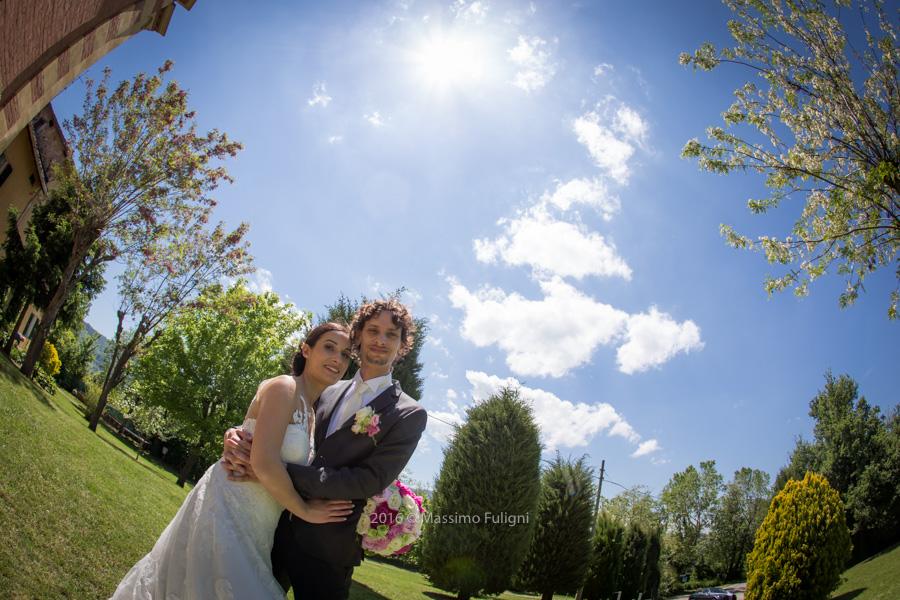 matrimonio-tenuta-bonzara-0072