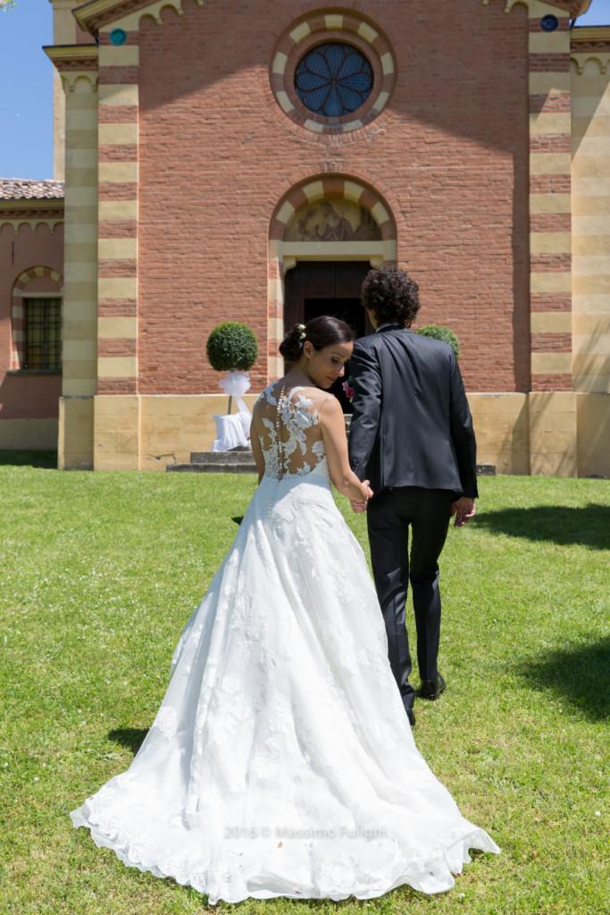 matrimonio-tenuta-bonzara-0073