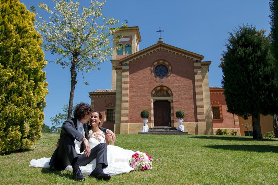 matrimonio-tenuta-bonzara-0074