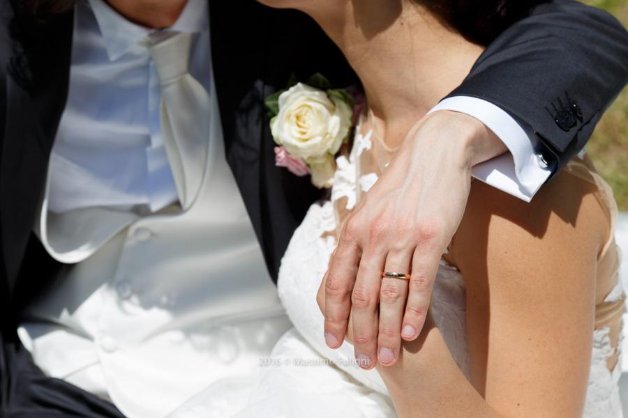 matrimonio-tenuta-bonzara-0075