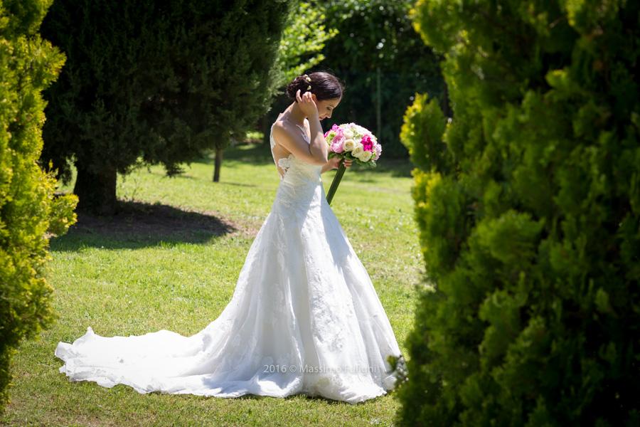 matrimonio-tenuta-bonzara-0076