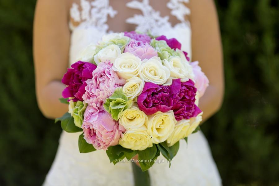 matrimonio-tenuta-bonzara-0078