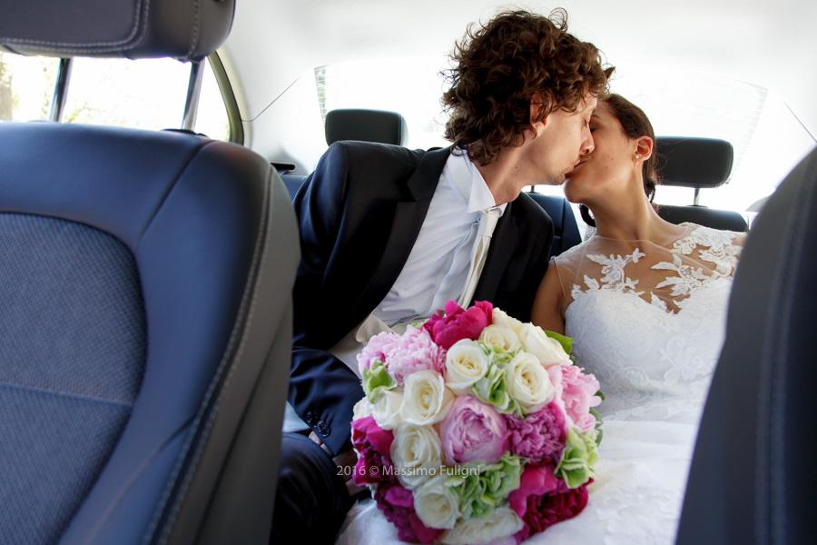 matrimonio-tenuta-bonzara-0080