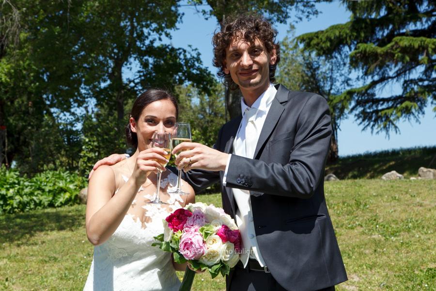 matrimonio-tenuta-bonzara-0082