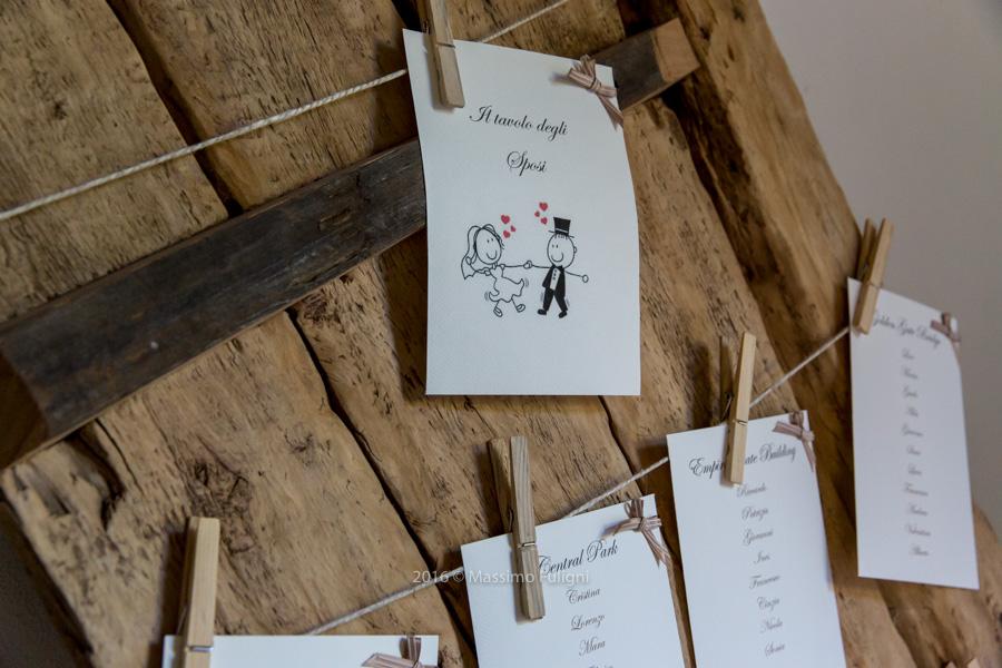 matrimonio-tenuta-bonzara-0086