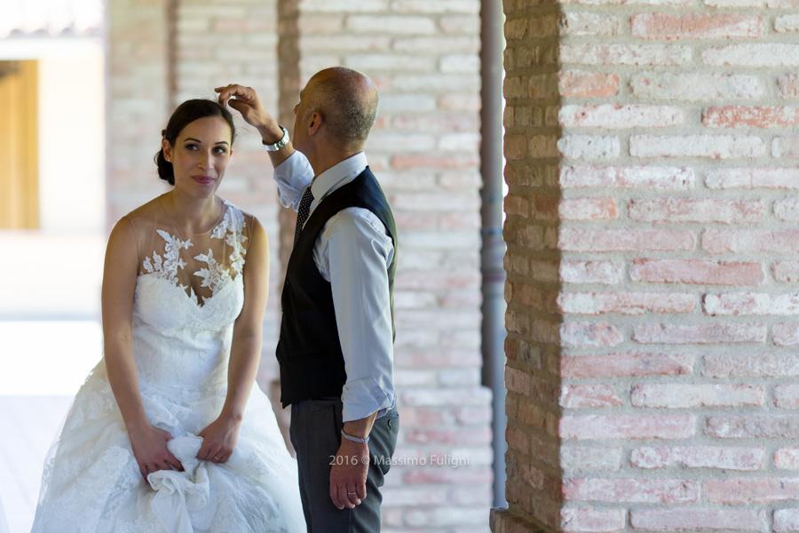 matrimonio-tenuta-bonzara-0090