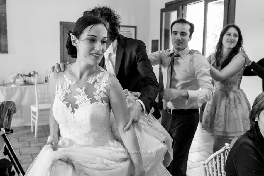 matrimonio-tenuta-bonzara-0098