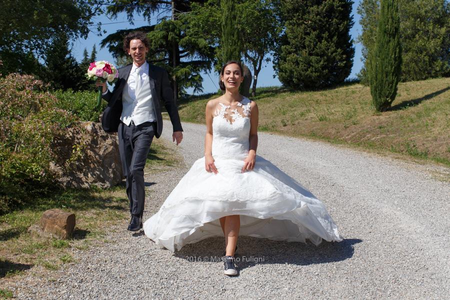 matrimonio-tenuta-bonzara-0101