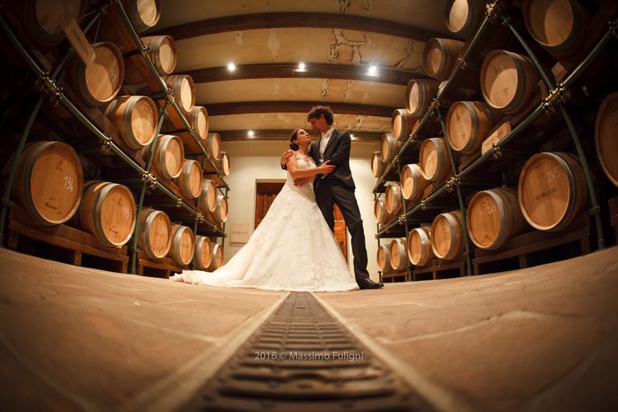 matrimonio-tenuta-bonzara-0102