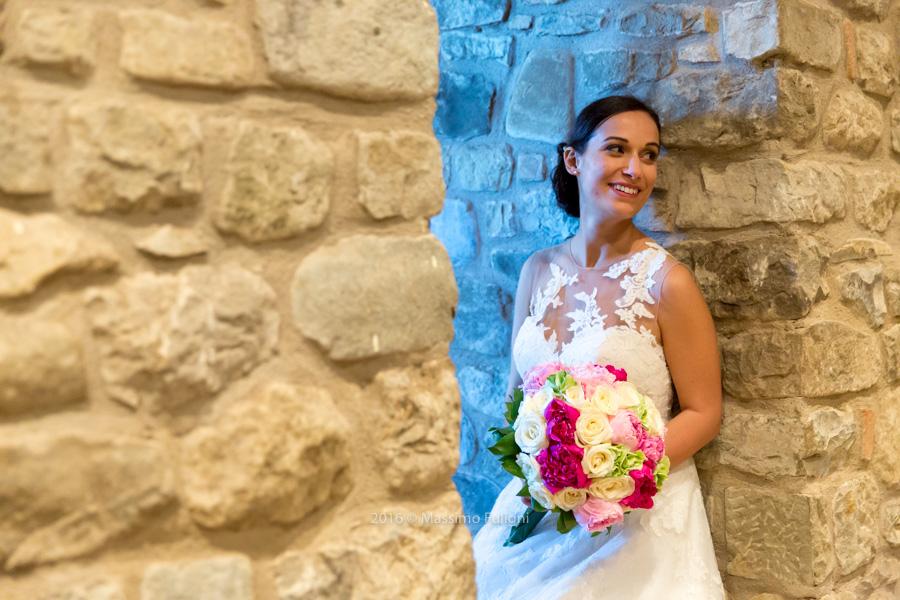 matrimonio-tenuta-bonzara-0103