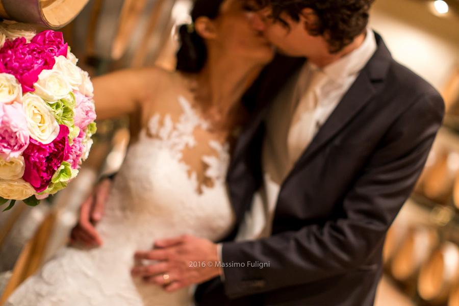 matrimonio-tenuta-bonzara-0104