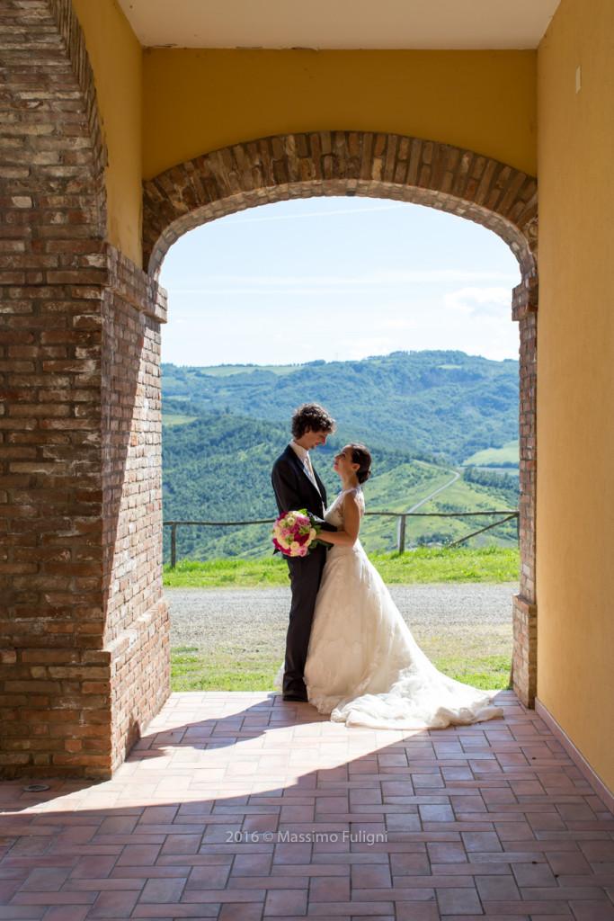 matrimonio-tenuta-bonzara-0105