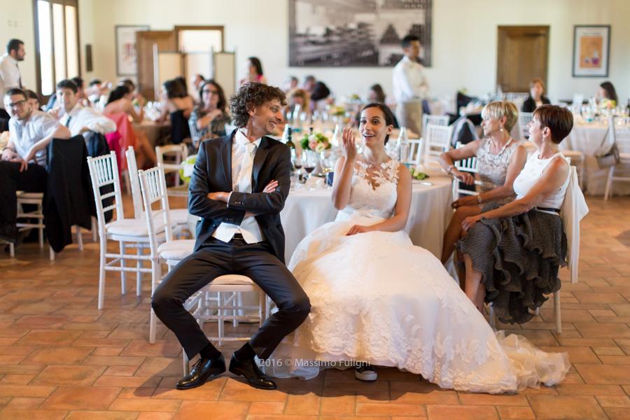 matrimonio-tenuta-bonzara-0107