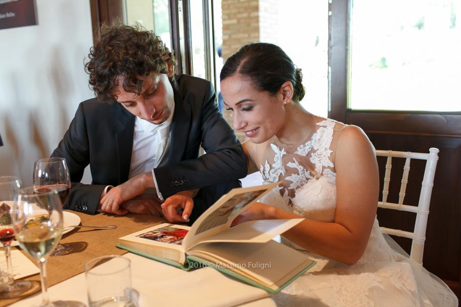 matrimonio-tenuta-bonzara-0109
