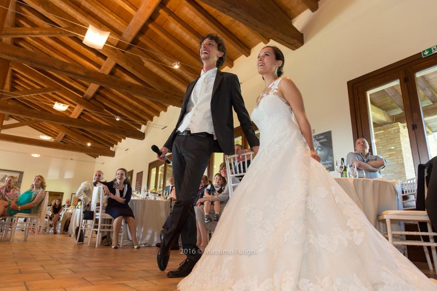 matrimonio-tenuta-bonzara-0113