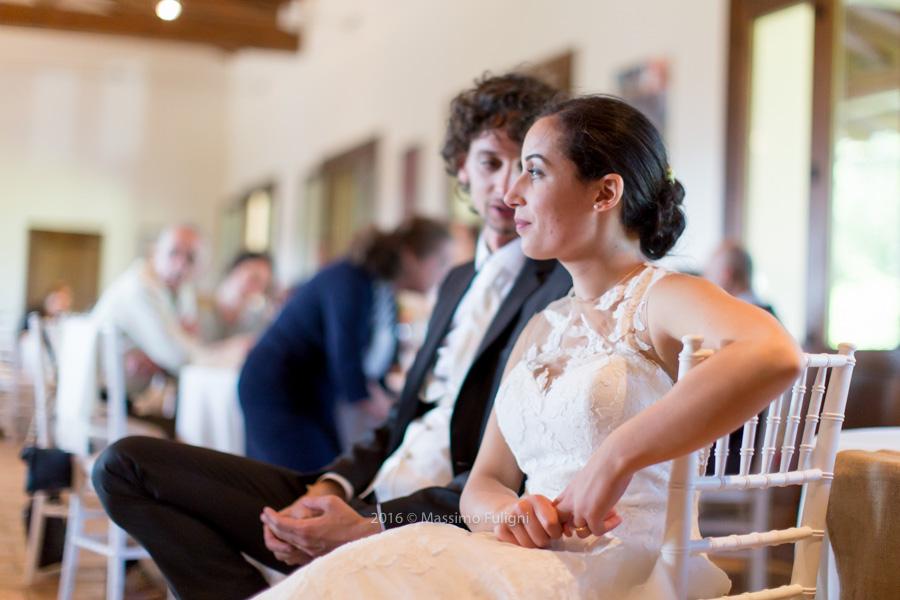 matrimonio-tenuta-bonzara-0117