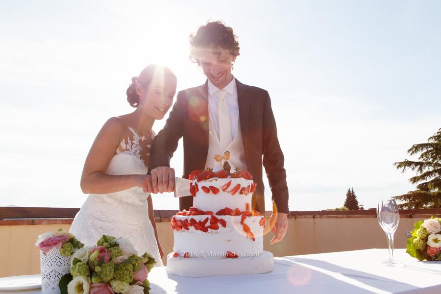 matrimonio-tenuta-bonzara-0123