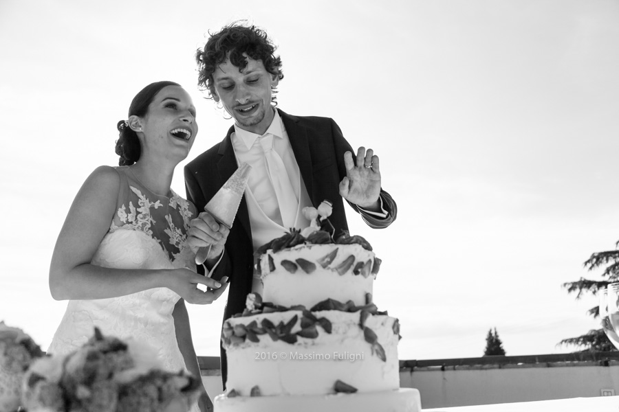 matrimonio-tenuta-bonzara-0124