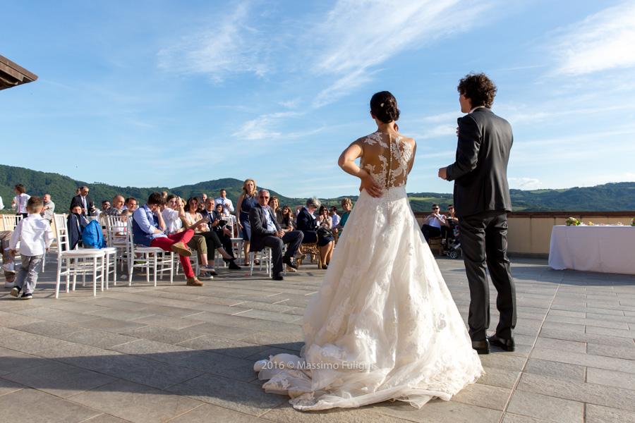 matrimonio-tenuta-bonzara-0126