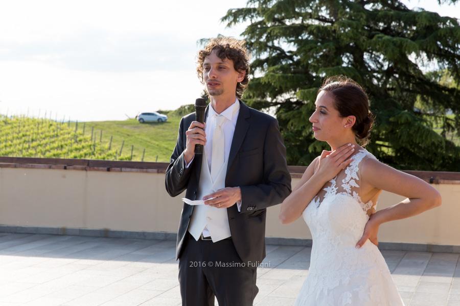 matrimonio-tenuta-bonzara-0127