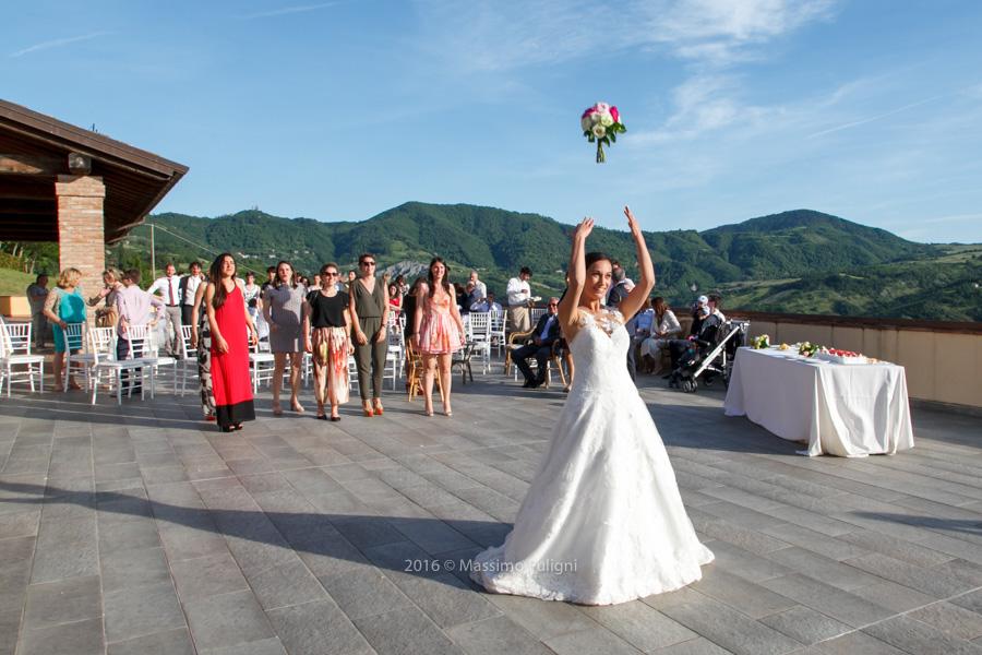matrimonio-tenuta-bonzara-0131