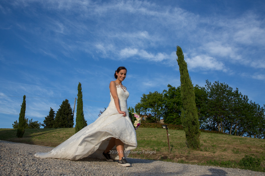 matrimonio-tenuta-bonzara-0135