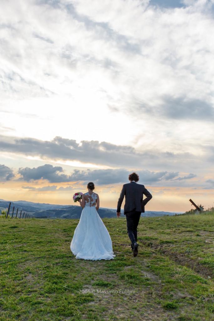 matrimonio-tenuta-bonzara-0136