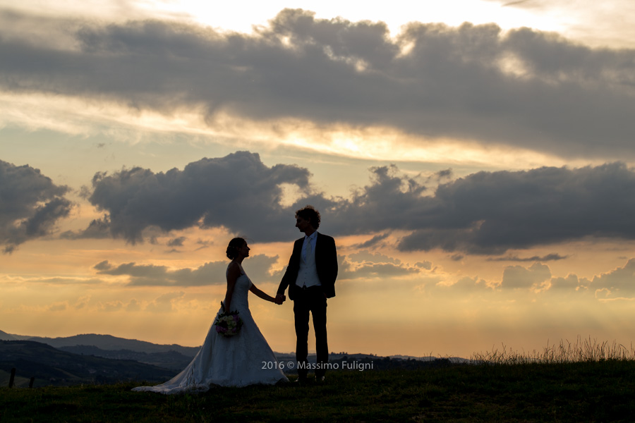 matrimonio-tenuta-bonzara-0141