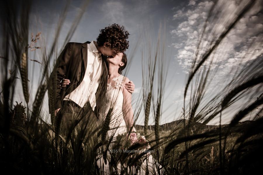matrimonio-tenuta-bonzara-0143