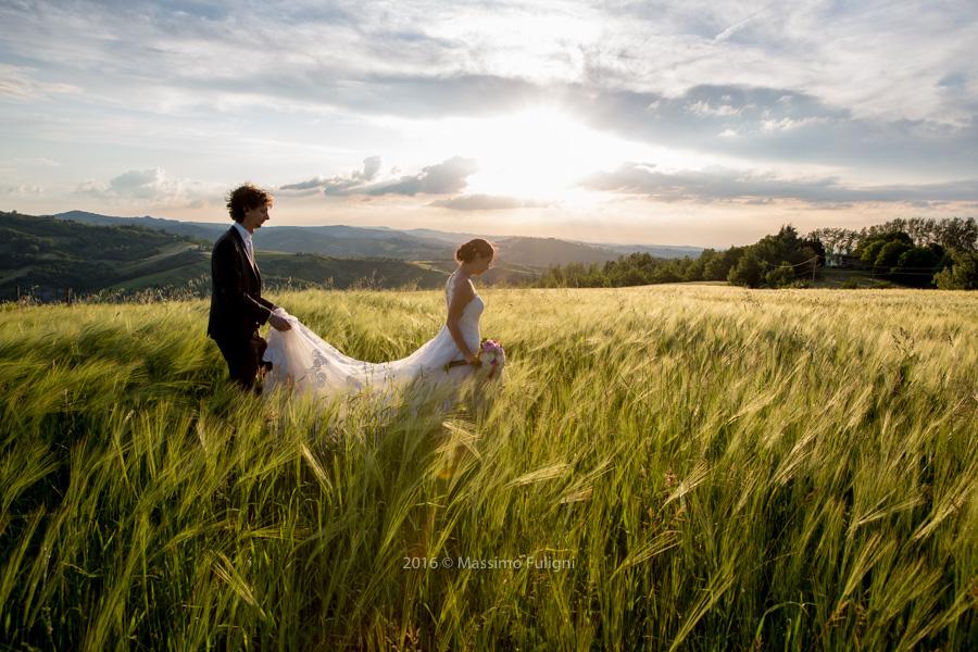 matrimonio-tenuta-bonzara-0145